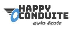 Auto Ecole – Happy Conduite 35