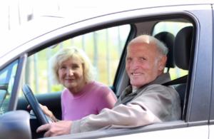 Le stage de perfectionnement à l conduite convient à toutes personnes possédant le permis de conduire. De ce fait il est envisagé pour le perfectionnement des seniors